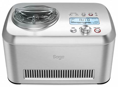 Saldējuma gatavošanas aparāts  BCI 600