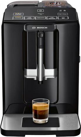 Kafijas automāts VeroCup 100 TIS30129RW