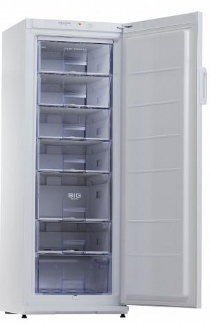 Saldētava  F27SM-T10002