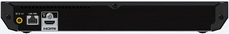 Blu-Ray atskaņotājs  UBP-X500