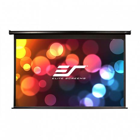 Projektora ekrāns  Electric100H