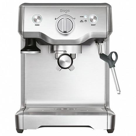 Kafijas automāts  BES810