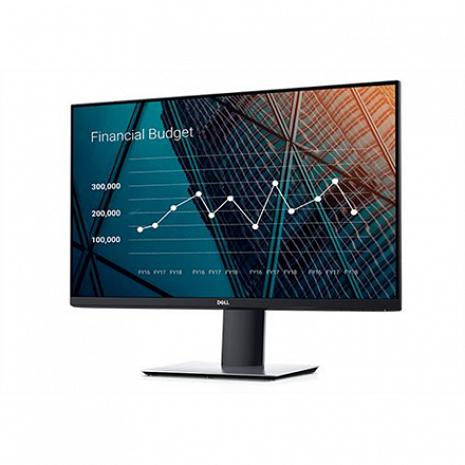 Monitors P2719H 210-APXF