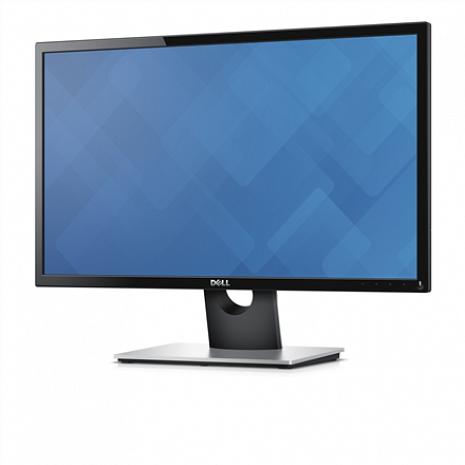 Monitors SE2416H 210-AFZC