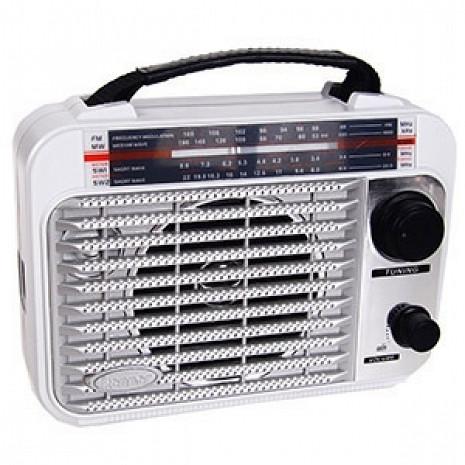 Radio  PR411