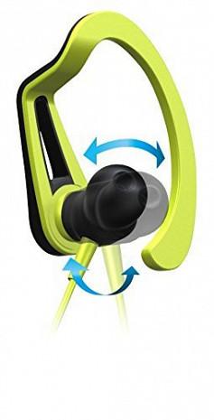Bluetooth bezvadu austiņas  SE-E7BT-Y