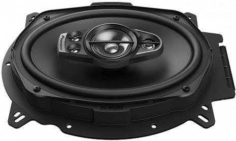 Auto akustika  TS-A6970F