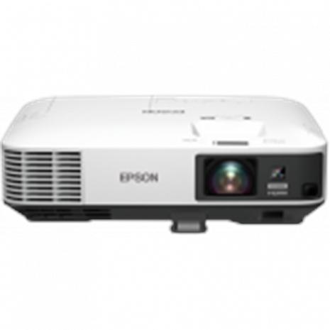 Projektors Installation Series EB-2165W WXGA (1280x800), 5500 ANSI lumens, 15.000:1, White, Wi-Fi V11H817040