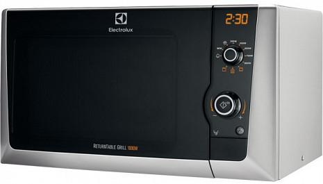 Mikroviļņu krāsns  EMS21400S