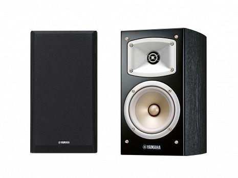 Akustiskā sistēma  NS-B330 B