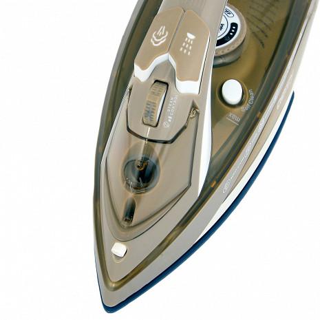 Gludeklis  CR5018
