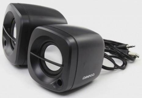 Datora skaļruņi OG-15 S/430401
