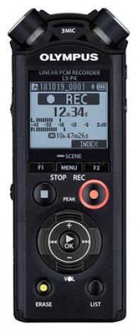 Diktofons  V409160BE000