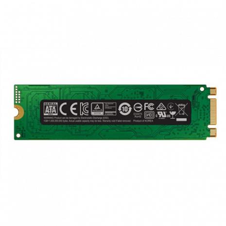 SSD disks 860 EVO MZ-N6E250BW