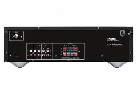 Hi-Fi Resīveris  R-S202D S