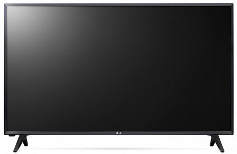 LED Televizors  43LK5000PLA