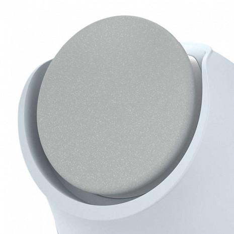 Pēdu kopšanas ierīce Pedi Advanced BCR369/00