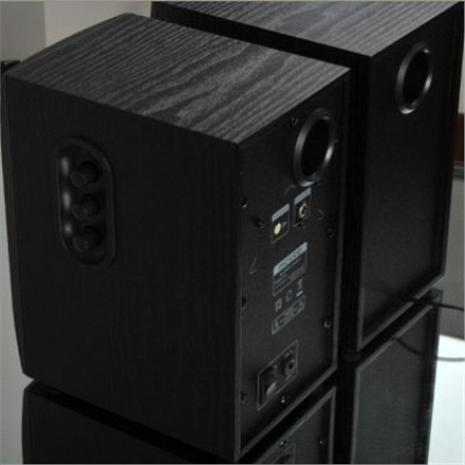 Datora skaļruņi B70 2.0, 20 W B-70