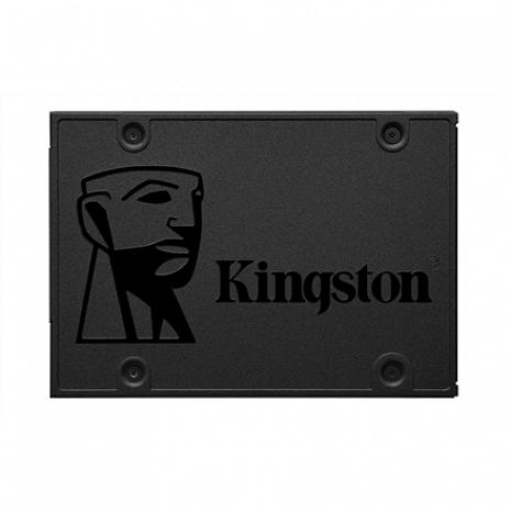 SSD disks A400 SA400S37/120G