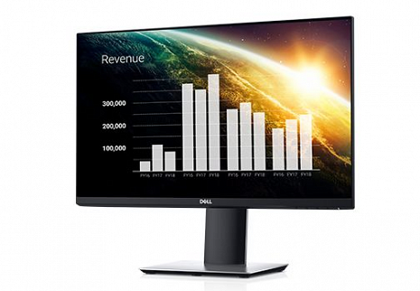 Monitors P2319H 210-APWT
