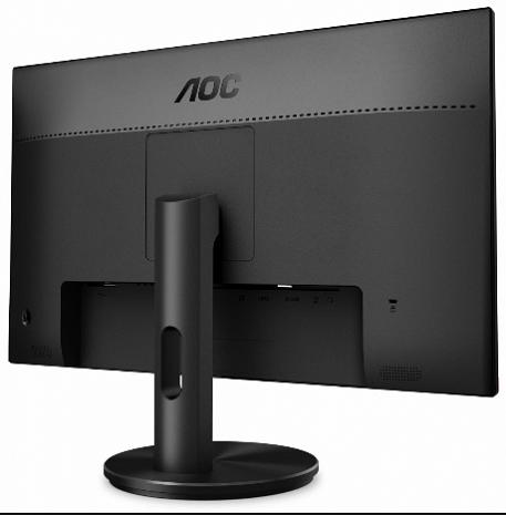 Monitors G2590FX G2590FX
