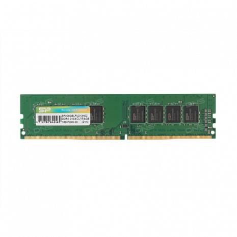 Operatīvā atmiņa  SP008GBLFU213B02