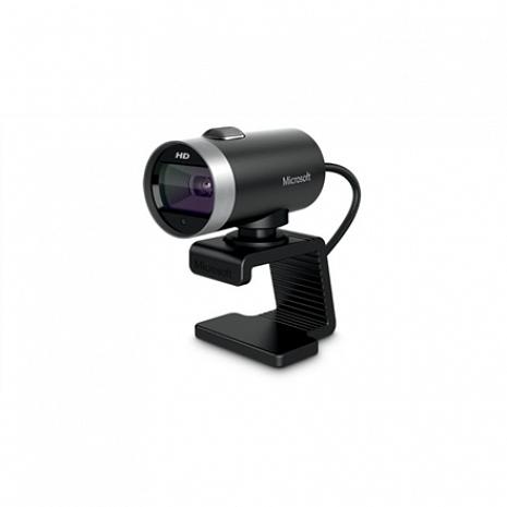 WEB kamera  H5D-00015