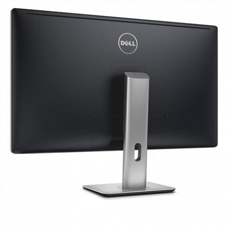 """Monitors UltraSharp UP3216Q 31.5 """", IPS, 4K Ultra HD, 3840 x 2160 pixels 210-AGUR"""