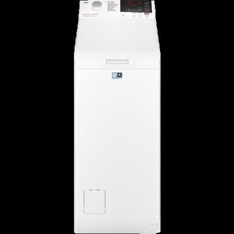 Veļas mašīna  LTX6G261E