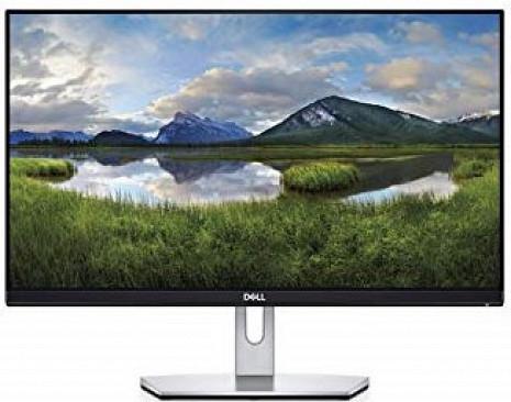 Monitors S2319H 210-APBR