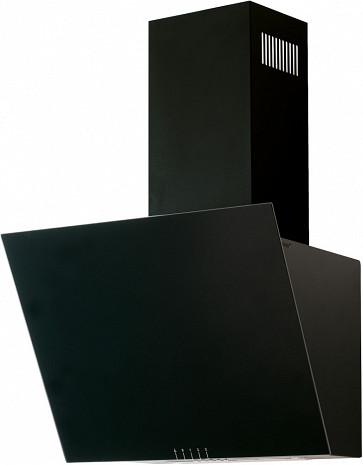 Tvaika nosūcējs  BIBLOS 600GBK