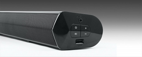 Mājas kinozāles skaļrunis M-1600 SBT M-1600SBT