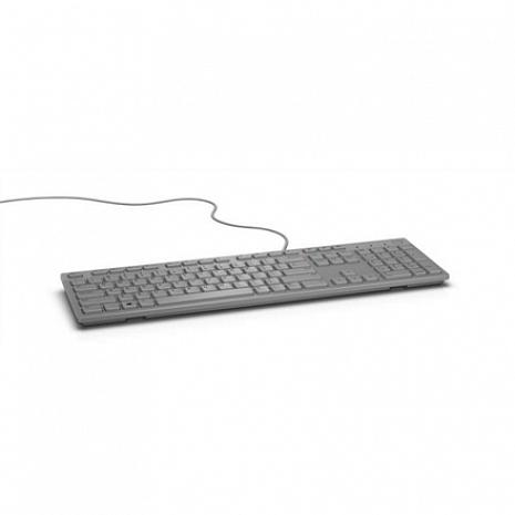 Klaviatūra KB216 580-ADHR