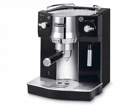 Kafijas automāts  EC 820.B