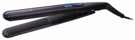 Matu taisnotājs PRO-Ceramic Ultra S5505