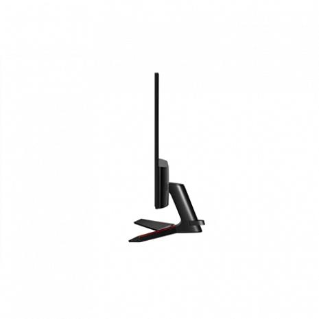 """Monitors Gaming 27MP59G-P 27 """", FHD, 1920 x 1080 pixels 27MP59G-P.AEU"""
