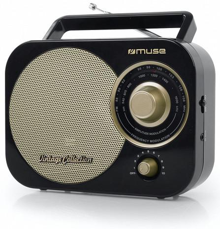Radio M-055 RB M-055RB