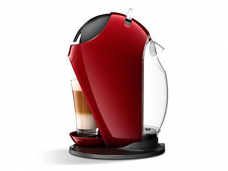 Kafijas automāts  EDG 250.R