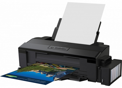 Printeris L1800 C11CD82401