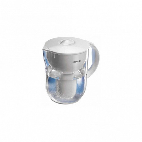 Ūdens filtrs  WF-153