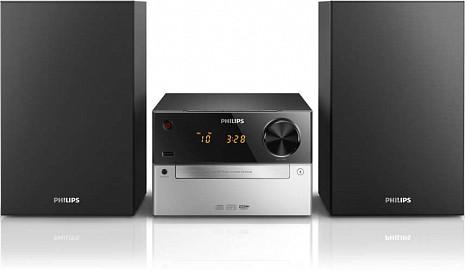 Mikro Hi-Fi sistēma  MCM2300/12
