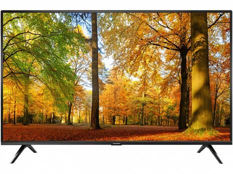 LED Televizors  32HD3301