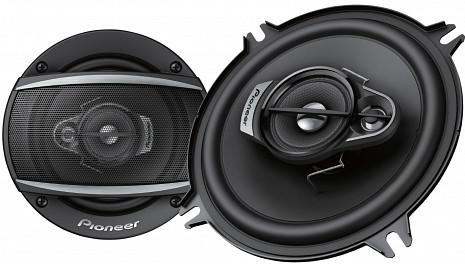 Auto akustika  TS-A1370F