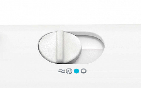 Matu veidotājs Essential Care HP8663/00