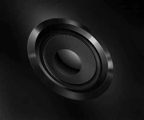 Mikro Hi-Fi sistēma  BTM3360/12