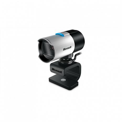 WEB kamera  5WH-00002
