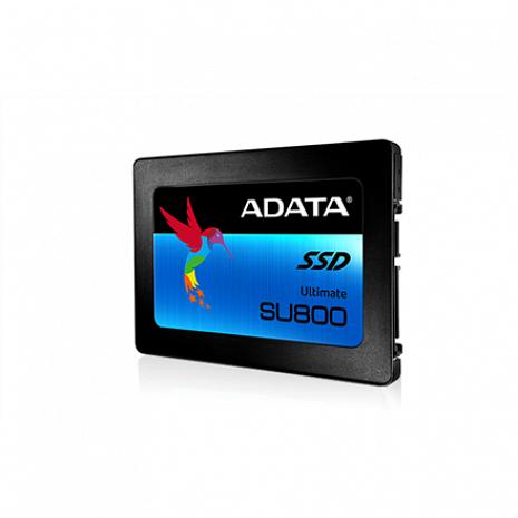 SSD disks Ultimate SU800 ASU800SS-256GT-C
