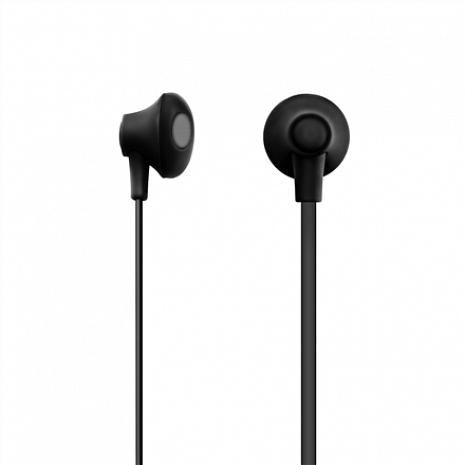 Bluetooth bezvadu austiņas  BH102