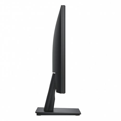 Monitors  210-AMKX