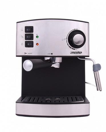 Kafijas automāts  MS 4403